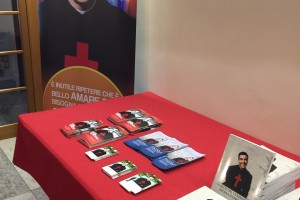Incontro Superiori Maggiori del Lazio con il Card. Vicario Angelo De Donatis - 2_41aed7e8a871d134842e823ff1301e6b