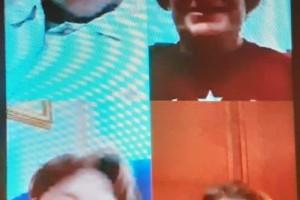 UNA VIDEOCHIAMATA AL TEMPO DEL CORONAVIRUS - foto_3_aggiunta_97c3dedd272d1c7d4d9de57ea2692020